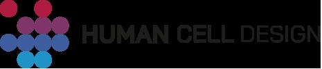 Human Cell Design