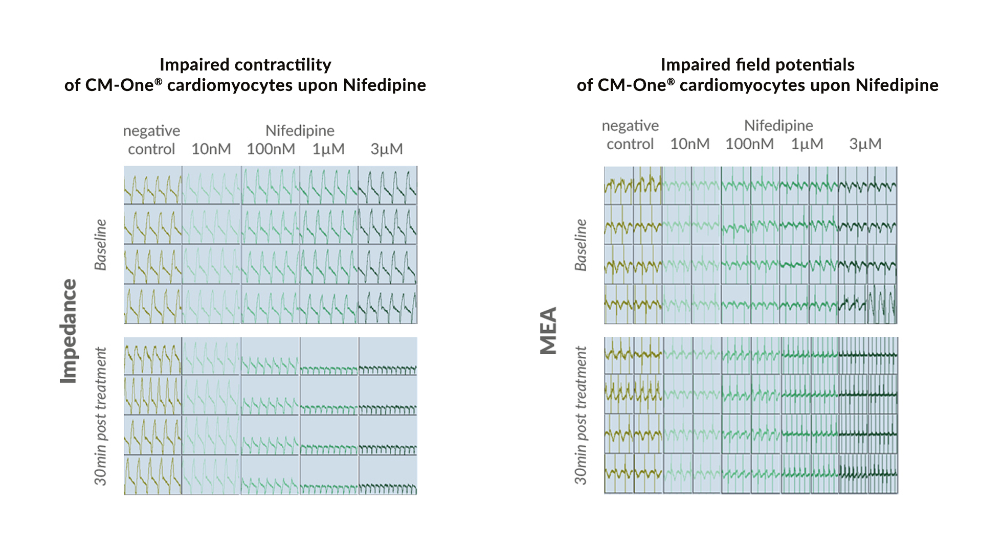 technical-validation-sheet-cm-one-human-cell-design-2020-12-figure-3